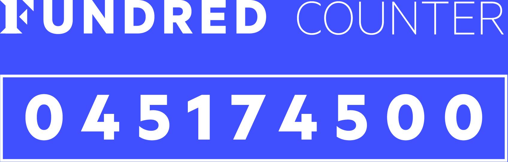 FD01_Counter_rev2_29-29