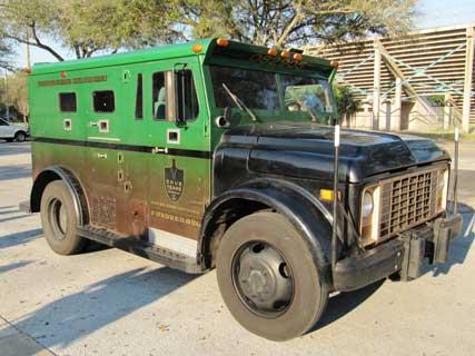 01-Sous-Terre-Truck-in-Gainsville-FL-2